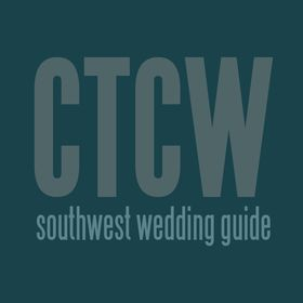 Coast to Country Weddings