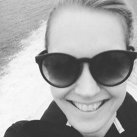 Hanna-Leena Nikkilä