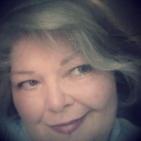 Wanda Harris