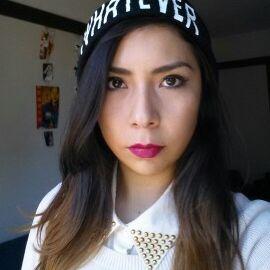 Carola Martinez
