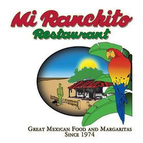 Mi Ranchito Mexican Restaurants
