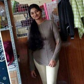Sahithisri