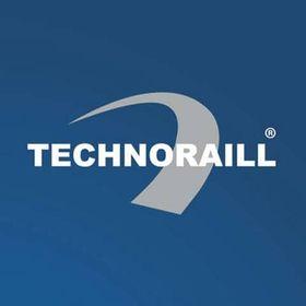 Technoraill