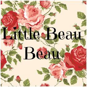 Little Beau Beau