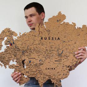 corkboard.ru