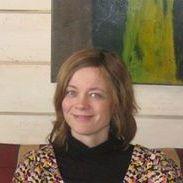 Susanne Persson
