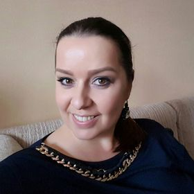 Katka Rangelová