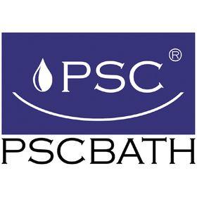 PSCBath Canada