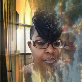 Charlesetta Toussaint