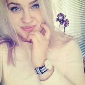 Jasmin Myllyperkiö
