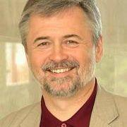 Mirek Kowalski