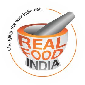 RealFood India