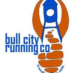 Bull City Running Co