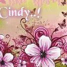 Cindy Eloisa Rodriguez