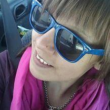 Jenita Lahti
