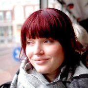 Sophie Peter