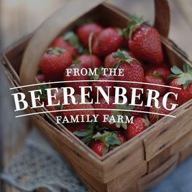 The Beerenberg Family Farm
