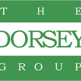 The Dorsey Group
