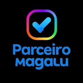Magazine Litoral BR - Parceiro Magalu