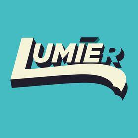 528f49405 Lumier Print (Lumierinspire) no Pinterest