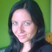 Ania Krzak
