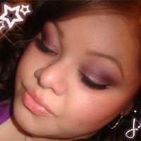 Buttercream & Lip Gloss
