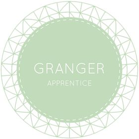 Granger Apprentice