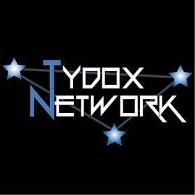 Tydox Network