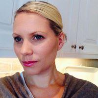 Kristin Forberg