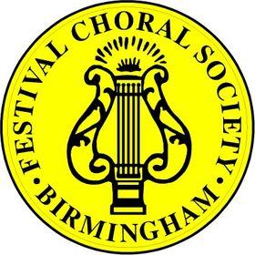 Birmingham Festival Choral Society
