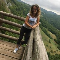 Ioana Blaj