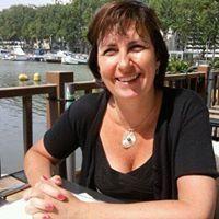 Carole Bourner