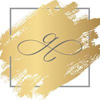 Gold Leaf Design Studio