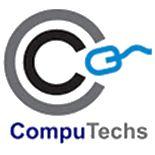 Computechs