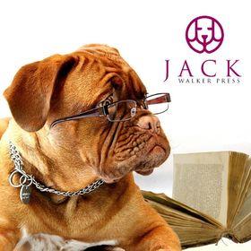 Jack Walker Press