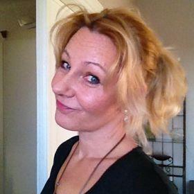Lotta JonassonWesterlund
