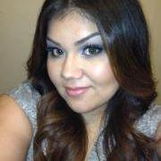 Jenny Cruz-Aguilar