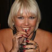Donna-Marie Broadley