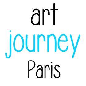Art Journey Paris Private Museum Tours (artjourneyparis) on