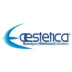 Aestetica - Beauty and Wellness Exhibition