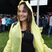 Maureen Deswarte