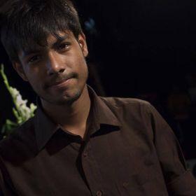 Amimul Ehshan