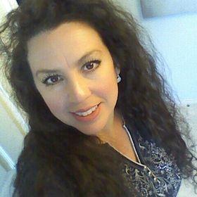 Melissa Coronado