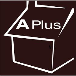 APlus Interior Design and Remodeling