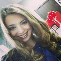 Victoria Lityagina