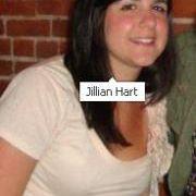 Jillian Hart