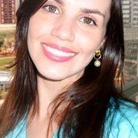Adriana Crepaldi