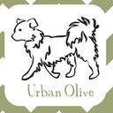 Urban Olive