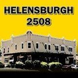 Helensburgh