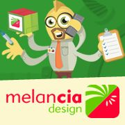 Melancia Design